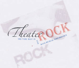 Theater Rock