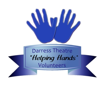 TheatreVolunteerLogo.jpeg